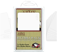 Army Painter Hydro Pack Wet Pallet Accessory