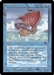 Pirate Ship - Limited Edition Beta - Rare