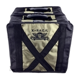 X-P.A.C.K. Board Game Bag
