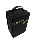 P.A.C.K. Mini 2.0 Standard Loadout - Black