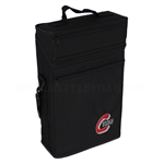 C Bag By Battle Foam - BF-CBB-BE