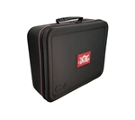 EVA C4-X Standard Load Out (Black)  - BF-BBC4X-SL