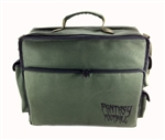 Fantasy Football Bag Standard Load Out - BF-FNFBB-SL