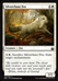 Silverchase Fox - Battlebond - Common