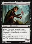 Eyeblight Assassin - Battlebond - Common