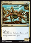 Riptide Crab - Battlebond - Common