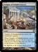 Temple of Enlightenment - Born of the Gods - Rare