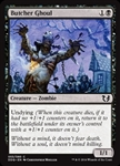 Butcher Ghoul - Duel Decks: Blessed vs. Cursed - Common