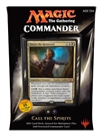 Commander 2015 - Call the Spirits