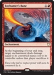 Enchanter's Bane - Commander 2018 - Rare