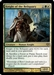 Knight of the Reliquary - Conflux - Rare