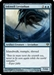 Inkwell Leviathan - Conflux - Rare