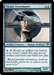 Master Transmuter - Conflux - Rare