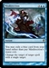 Misdirection - Magic: The Gathering-Conspiracy - Rare