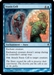 Stasis Cell - Magic: The Gathering-Conspiracy - Common