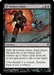 Ill-Gotten Gains - Magic: The Gathering-Conspiracy - Rare