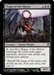 Magus of the Mirror - Magic: The Gathering-Conspiracy - Rare