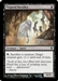 Plagued Rusalka - Magic: The Gathering-Conspiracy - Uncommon