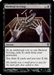Skeletal Scrying - Magic: The Gathering-Conspiracy - Uncommon
