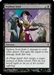 Syphon Soul - Magic: The Gathering-Conspiracy - Common