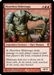 Heartless Hidetsugu - Magic: The Gathering-Conspiracy - Rare