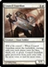 Council Guardian - Magic: The Gathering-Conspiracy - Uncommon