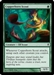 Copperhorn Scout - Magic: The Gathering-Conspiracy - Common