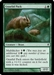 Gnarlid Pack - Magic: The Gathering-Conspiracy - Common