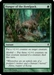 Hunger of the Howlpack - Magic: The Gathering-Conspiracy - Common