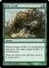 Relic Crush - Magic: The Gathering-Conspiracy - Uncommon