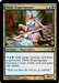 Dimir Doppelganger - Magic: The Gathering-Conspiracy - Rare
