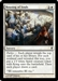 Rousing of Souls - Magic: The Gathering-Conspiracy - Common