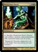 Pernicious Deed - Magic: The Gathering-Conspiracy - Mythic Rare