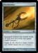 Fireshrieker - Magic: The Gathering-Conspiracy - Uncommon