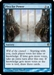 Plea for Power - Magic: The Gathering-Conspiracy - Rare