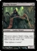 Grudge Keeper - Magic: The Gathering-Conspiracy - Common