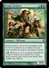 Realm Seekers - Magic: The Gathering-Conspiracy - Rare