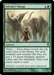 Selvala's Charge - Magic: The Gathering-Conspiracy - Uncommon
