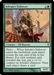 Selvala's Enforcer - Magic: The Gathering-Conspiracy - Common
