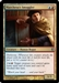 Marchesa's Smuggler - Magic: The Gathering-Conspiracy - Uncommon