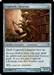 Cogwork Librarian - Magic: The Gathering-Conspiracy - Common