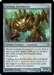 Lurking Automaton - Magic: The Gathering-Conspiracy - Common