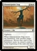 Glimmerpoint Stag - Magic: The Gathering-Conspiracy - Uncommon