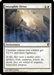 Intangible Virtue - Magic: The Gathering-Conspiracy - Uncommon