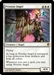 Pristine Angel - Magic: The Gathering-Conspiracy - Mythic Rare