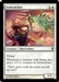 Soulcatcher - Magic: The Gathering-Conspiracy - Uncommon