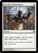 Swords to Plowshares - Magic: The Gathering-Conspiracy - Uncommon