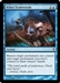 Aether Tradewinds - Magic: The Gathering-Conspiracy - Common
