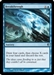 Breakthrough - Magic: The Gathering-Conspiracy - Uncommon