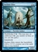 Enclave Elite - Magic: The Gathering-Conspiracy - Common